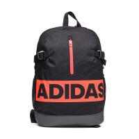 Adidas阿迪达斯儿童书包2018春新品男女中童双肩背包CV8386