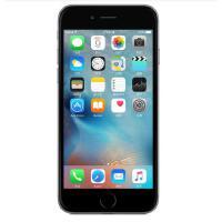 Apple iPhone 6 32GB 深空灰色 移动联通电信4G手机