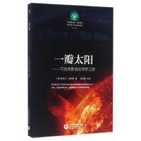 """一瓣太阳--可控核聚变的寻梦之旅(""""科学的力量""""科普译丛)"""