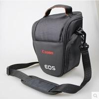 单反相机包600D 550d 750D 700D 70D单反摄影包 便携三角包 摄影三角包