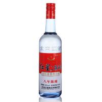 红星 53度蓝瓶(8)750ml 清香型白酒