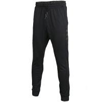 Adidas阿迪达斯 男子 运动长裤 休闲小脚裤CD1769