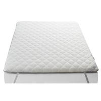【支持礼品卡】加厚榻榻米床垫1.5米单人学生宿舍床褥1.8m床双人海绵垫被垫子y3b