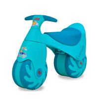 木马车婴儿多功能滑行车玩具宝宝儿童平衡车滑步车踏行车