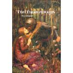 【预订】The Troubadours