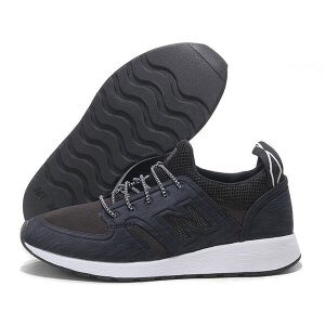 New Balance2018春夏新款女鞋休闲鞋运动休闲运动鞋WRL420SA