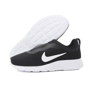 NIKE耐克2018春夏新款女鞋 休闲鞋运动鞋902866-002