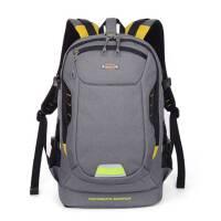 2015双肩摄影包 男女大容量背包专业防盗单反包多功能佳能相机包户外运动旅行背包