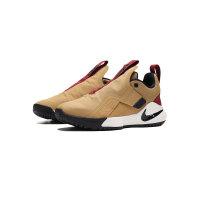 NIKE耐克男鞋篮球鞋2019新款詹姆斯系列潮流撞色实战运动鞋AO2920