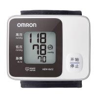 [当当自营]欧姆龙(OMRON)电子血压计 HEM-8612