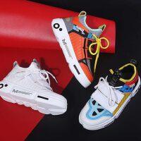 新款女士休闲鞋轻便网鞋减震跑步鞋女鞋透气网面运动鞋女