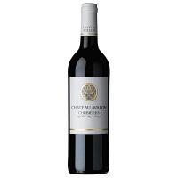 阿依伦酒庄干红葡萄酒