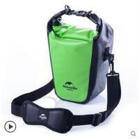 加厚防漏单反相机防雨防水包防沙罩全防水相机包佳能 尼康 索尼