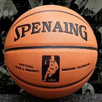20180825020833802软牛皮真皮耐磨室内室外水泥地超耐磨比赛篮球lanqiu 7号标准篮球