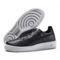 耐克Nike男鞋板鞋运动鞋运动休闲845052-401