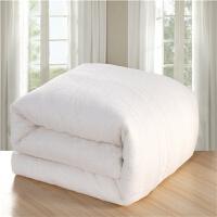 纯棉花被芯春秋冬被棉胎棉絮床垫单人双人手工棉被被子冬被全棉