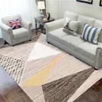 北欧地毯卧室满铺可爱房间客厅门垫床边茶几沙发简约现代家用地垫
