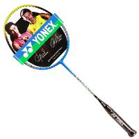 Yonex尤尼克斯羽毛球拍单拍 碳素儿童羽初学训练拍NR-JR