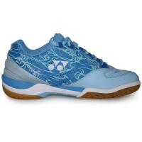 Yonex尤尼克斯羽毛球鞋减震女款运动鞋SHBCFZLEX 林丹款