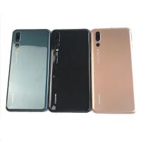 华为P10手机壳送华为P10PLUS手机模型机P20黑屏上交模型展示道具
