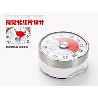 德国myle厨房定时器学生提醒计时器儿童时间管理厨房机械计时器