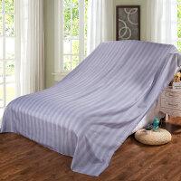 尘布遮盖布家具沙发遮尘布盖布床尘罩遮灰布尘床罩大挡灰布T