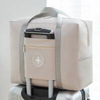 旅游手提行李袋 行李箱旅行收纳袋 衣服衣物内衣整理袋 收纳包耐脏