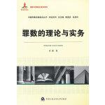 罪数的理论与实务(国家出版基金资助项目 中国刑事法制建设丛书)