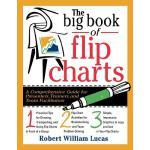 【预订】The Big Book of Flip Charts