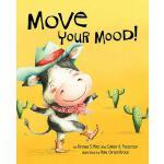 【预订】Move Your Mood!