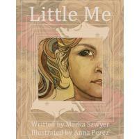 【预订】Little Me