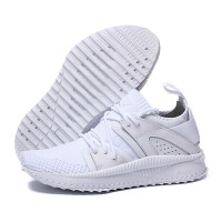彪马PUMA男女鞋运动休闲鞋2018冬新款TSUGI杨洋刘雯同款36440804