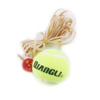 强力 网球 网球回弹器 单人训练用球 5215