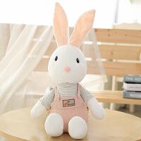 流氓兔公仔毛绒玩具可爱韩国情侣一对小兔子玩偶女生超萌小号生日