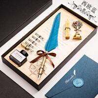 企业商务礼品定制logo送客户员工公司创意实用活动礼品周年纪念品