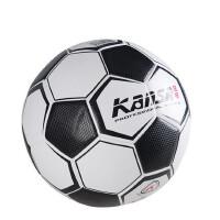 户外运动4号足球 耐磨足球小学生 训练比赛男女四号球