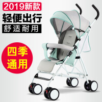 儿童三轮车童车宝宝脚踏车婴儿玩具车充气轮1-2-3-4岁自行车e5q