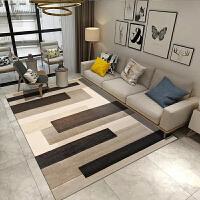 地毯客厅 北欧式茶几垫卧室满铺可爱房间家用沙发美式可机洗