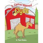 【预订】A Camel Named Clyde