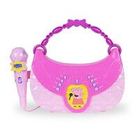 Peppa Pig 小猪佩奇儿童玩具公主女孩声光音乐益智解压3-6周岁宝宝生日礼物