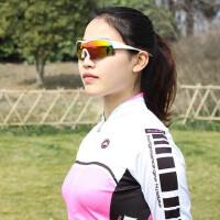 户外运动骑行眼镜跑步眼镜运动眼镜户外眼镜太阳镜防风防尘