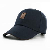 太阳帽子 男士春天秋冬女鸭舌帽遮阳帽运动帽透气棒球帽旅游钓鱼