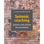 【预订】Systemic Coaching: Systemic Work Without the Constellat