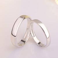 20180904080719258多种选择欧美流行男女对戒情侣戒指仿真钻石饰品结婚活口对戒
