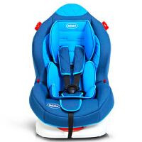 (包邮)麦凯 汽车用儿童安全座椅 婴儿宝宝0-6岁车载坐椅坐躺式