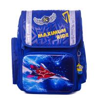 小学生书包1-3年级儿童护脊书包儿童双肩背包