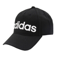 adidas阿迪达斯NEO男子女子帽子休闲运动附配件CF6820