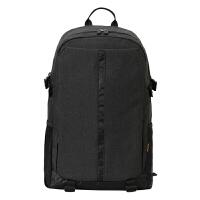 智高(ZHIGAO)双肩包 男女学生书包休闲时尚运动笔记本电脑背包 ZG-8489黑色 当当自营