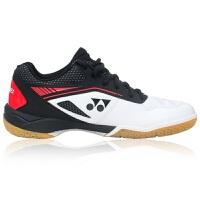 Yonex尤尼克斯羽毛球鞋 男女款轻便运动鞋SHB65ZMEX