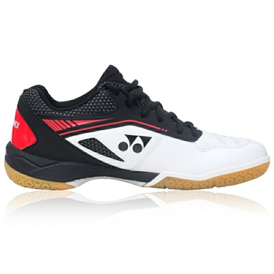 Yonex尤尼克斯羽毛球鞋 男女款轻便运动鞋SHB65ZMEX 减震防护 防滑耐磨 透气舒适 轻便